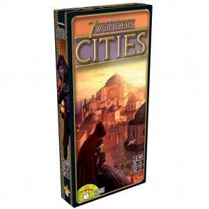 7wonders-cities