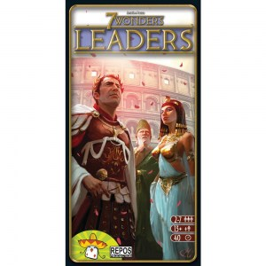 7wonders-leaders