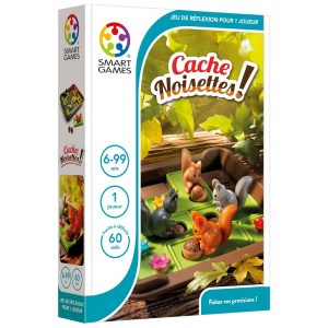 Cache-noisettes-smart-games
