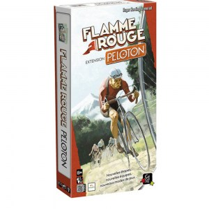 Flamme-rouge-ext-peloton