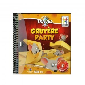 Gruyere_party