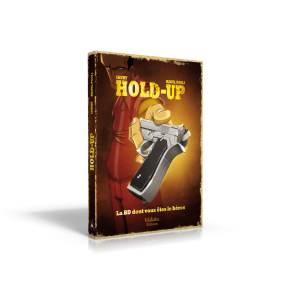Hold-up-bd-jeu