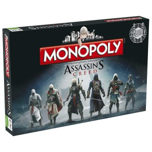 MonopolyAssassinsCreedPromo