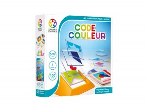 SG-090-FR-CODE-COULEUR-3D-BOX