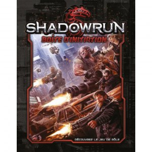 Shadowrun-5-pack-initation