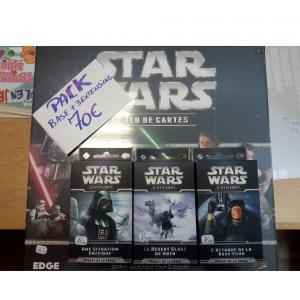 Star-Wars-JCE-Pack-promo