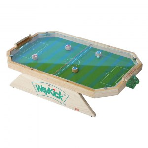 WeyKick-Stadion-Fix-7500-A