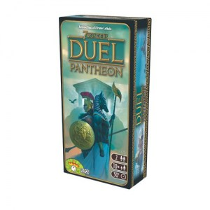 box-7wonders-pantheon