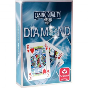 cartes-a-jouer-diamond-carta-mundi