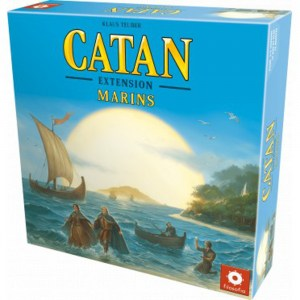 catane-extension-marins