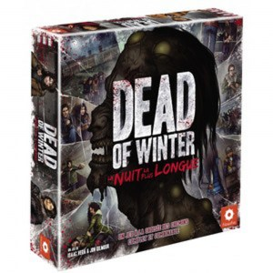 dead-of-winter-nuit-la-plus-longue