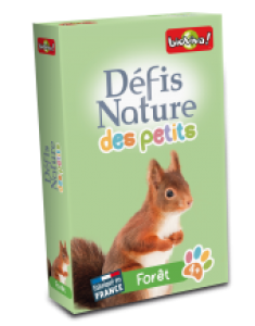 defisnaturepetits-Foret6