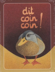 dit-coin-coin