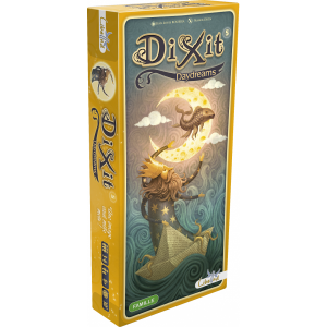 dixit-5-daydreams