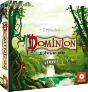 dominion-arriere-pays