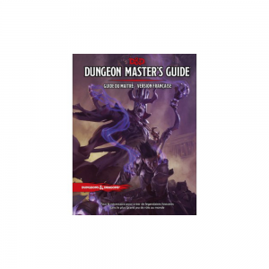 dungeons-dragons5-guide-maitre