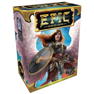 epic-deck-building