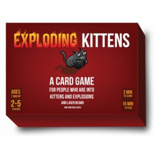 exploding-kittens-original-edition