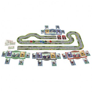 flamme-rouge_game