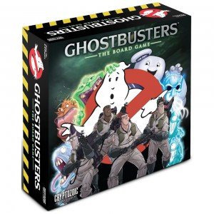 ghostbusters-theboardgame