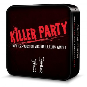 killer-party