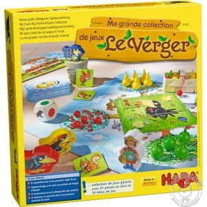 ma-grande-collection-de-jeux-le-verger-haba