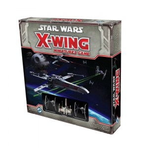 miniature_game_star_wars_boite