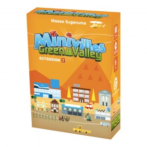 minivilles-greenvalley