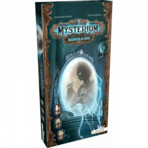 mysterium-anglais-secret-lies-expansion