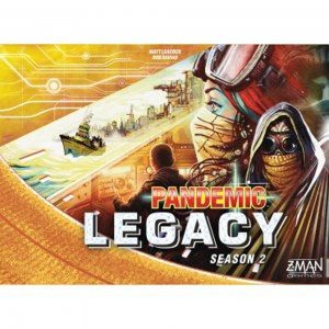 pandemic-legacy-season-2-yellow