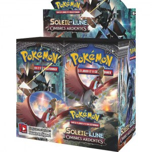 pokemon-displaysoleileetlune3-ombres-ardentes