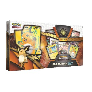 pokemon-legendes-brillantes-gx-raichu
