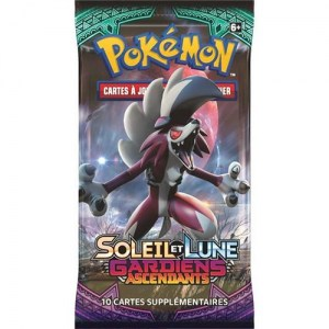pokemon-sl2-gardiens-ascendants-boosters-unit