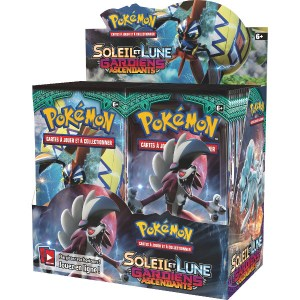 pokemon-sl2-gardiens-ascendants-boosters