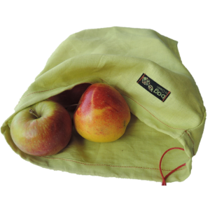 sac-a-fruit-et-legumes-en-lin-bag-to-green