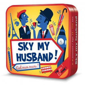 sky-my-husband3