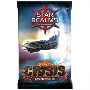 star-realms-crisis-evenements