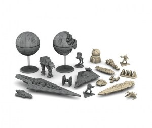 star-wars-rebellion-figurines
