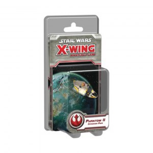 star-wars-x-wing-phantom-ii