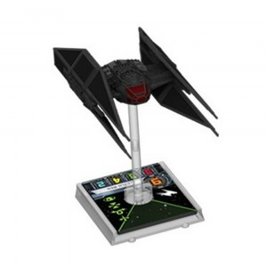 star-wars-x-wing-tie-silencer