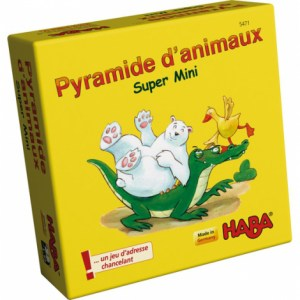 super-mini-pyramide-d-animaux