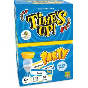 time-s-up-party---bleu-p-image-61816-grande