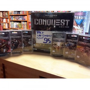 warhammer-conquest-pack-promo