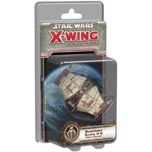 x-wing---bombardier-scurrg-h-6-p-image-62017-grande