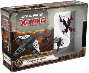 x-wing---canons-a-louer-p-image-62893-grande