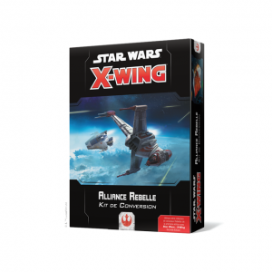 x-wing-2.0-kit-conversion-rebelle