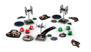 x-wing-reveildelaforce-eclate
